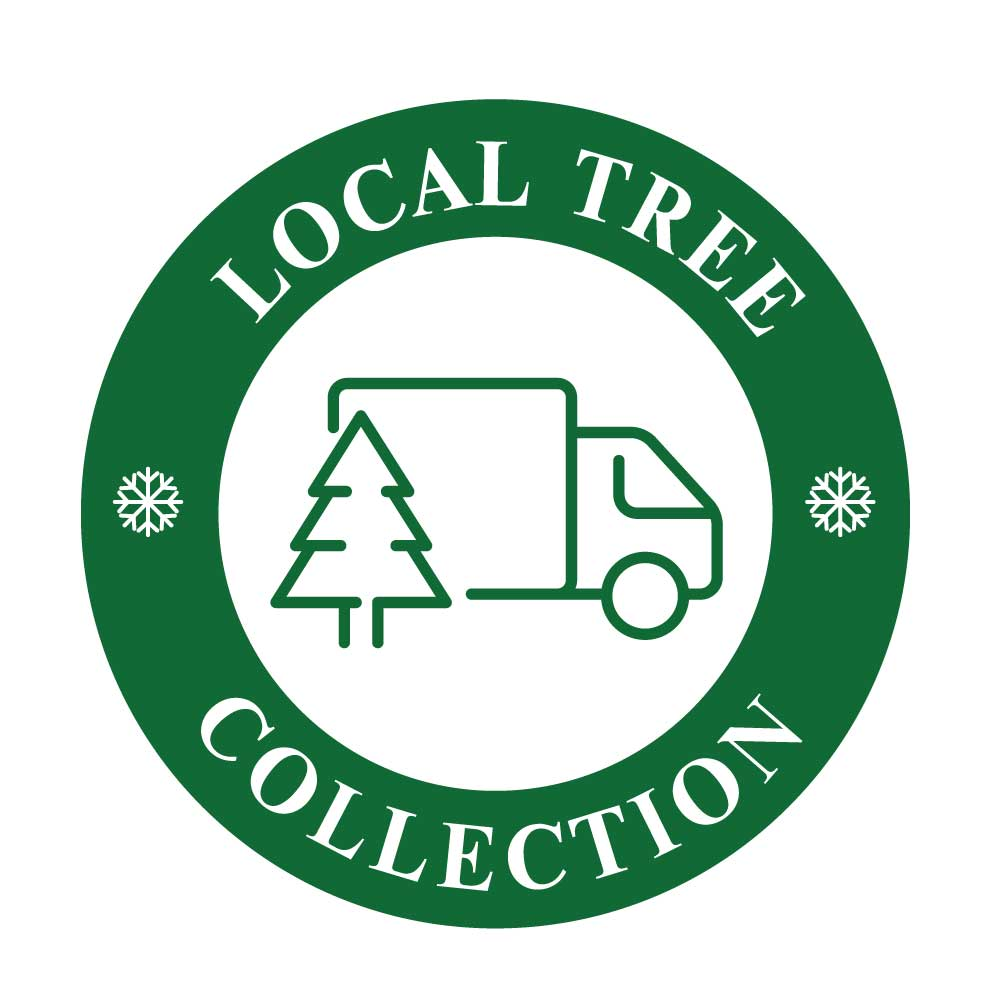Local Tree Collection Image